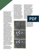 Inoue2007.pdf