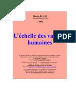 Blais_Echelle_valeurs_humaines.doc