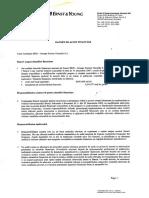 Opinia Statutory Conso Bod Ro08