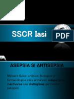1-Asepsia-si-antisepsia-1.ppt