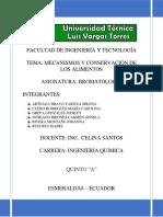 MECANISMOS-Y-SISTEMAS-DE-CONSERVACI__N-DE-ALIMENTOS.docx; filename*= UTF-8''MECANISMOS-Y-SISTEMAS-DE-CONSERVACIÓN-DE-ALIMENTOS