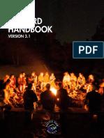 River Steward Handbook V3.1 Web