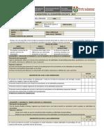 FICHA DE MONITOREO AL DESEMPEÑO DOCENTE.doc