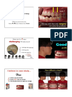 Chang, Chris HN -- Point-Counterpoint; Conservative Management of Class III Skeletal Malocclusion.pdf