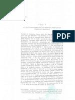 ProcedimientoOralsobreDeclaraciondeAusenciaporDesaparicion487_2016.pdf