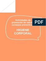 higiene_corporal.pdf