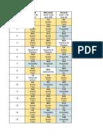 calendario_lezioni