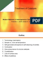 Calcination.pdf