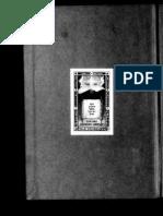 jizo-de-visser-book-bodhisattvatitsa_3720-1112_1_.pdf