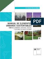 Meus_tomo-3 Luminarias Material Vegetal y Riego Eficiente