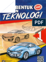 KSSM.buku Teks.text Book.reka Bentuk Dan Teknologi Tingkatan 1.2016 12