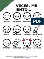 Castellano_Aprendiendo_a_conocer_emociones_y_sentimientos_ARASAAC.doc