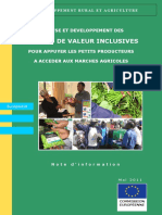 Study Inclusive Value Chains 201111 Fr 5