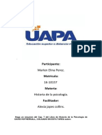 TAREA 7 HISTORIA DE LA PSICOLOGIA..docx