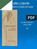 85558519-libro.pdf