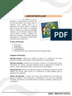 RECICLAJE.doc