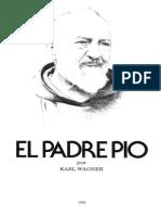 El Padre Pio