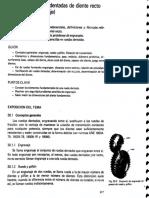 4 de Edebe Capitulo-30-Ruedas Dentadas de Diente Recto-Engranaje