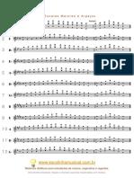 01 - CORDAS - Violino e Viola.pdf