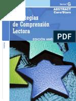 estrategias de comprencion lectora.pdf