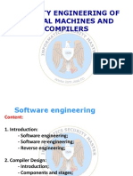 SecEng_2016Lecture.pdf