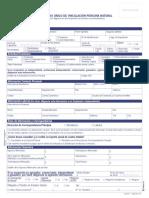 Formulario+unico+de+Vinculacion Bancolombia