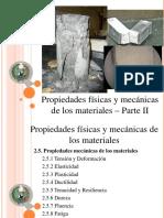 Propiedades físicas y mecánicas de los materiales - Parte II EC 2011-2012.pdf