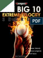 big10-velocity-secrets.pdf