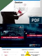 ISO 9001_2015 DESE 14_02_2018 -Ejecutiva