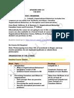 FA14 ADMS 2400D Course Outline