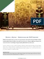 RITORNO A RAVNICA.pdf