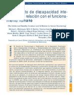 El constructo de discapacidad.pdf