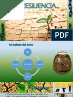 Resiliencia Para Estudiantes.pptx