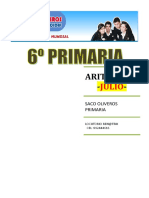 ARITMETICA (julio).doc