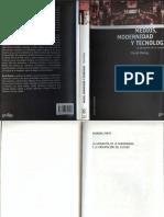 Morley, David - Medios Modernidad y Tecnologia.pdf