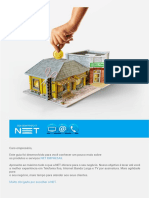 _welcomeempresarial.pdf