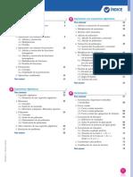 Indice_MAT8_INN.pdf