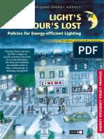 light labour lost.pdf