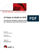 2015-10_Steps_to_Build_a_Standard_Operating_Environment.pdf