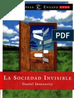 Innerarity Daniel - La Sociedad Invisible.pdf