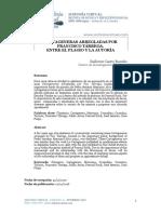 cartageneras.pdf