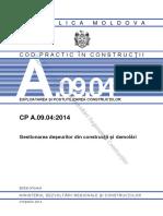 CP_A.09.04-2014