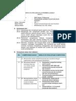 2.-RPP-8-Shalat-Sunnah-Berjama'ah-dan-Munfarid-Kur-2013-Fix-di-SMP.docx