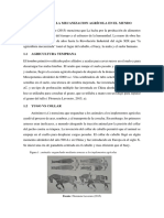 Evolucion de La Mecanizacion Agrícola en El Mundo (1)