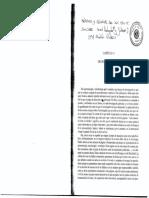 CAPITULO_11_GRUPOS_DE_DISCUSION.pdf