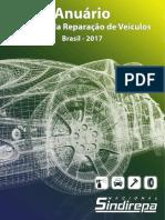 Anuario_SINDIREPA_2017.pdf