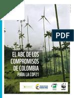 5. ABC_de_los_Compromisos_de_Colombia_para_la_COP21_VF_definitiva.pdf