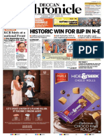 DeccanChronicle HYD P 05-03-2018