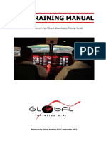 Global Aviation - MCC Handbook (2014).pdf