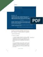 Guias_Cal_Registral_2010_RGP.pdf